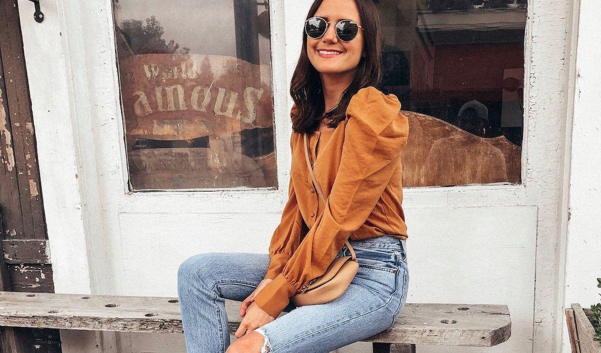 8 best casual summer outfit ideas for women