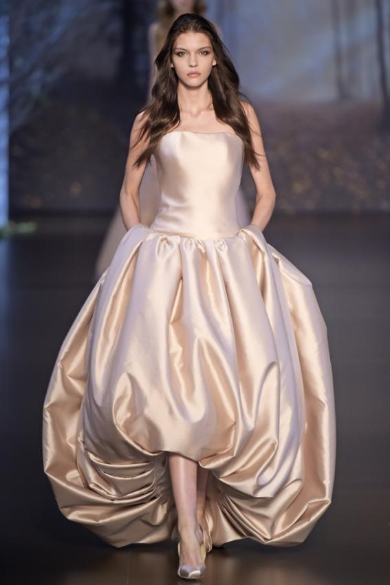 Ralph&Russo couture collection