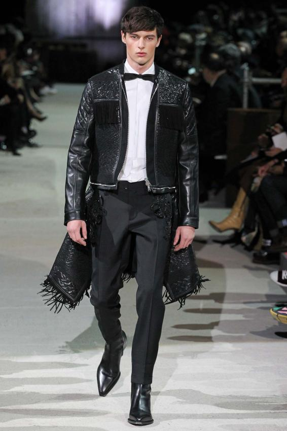 Fall 2015 Trends       men's fashion
