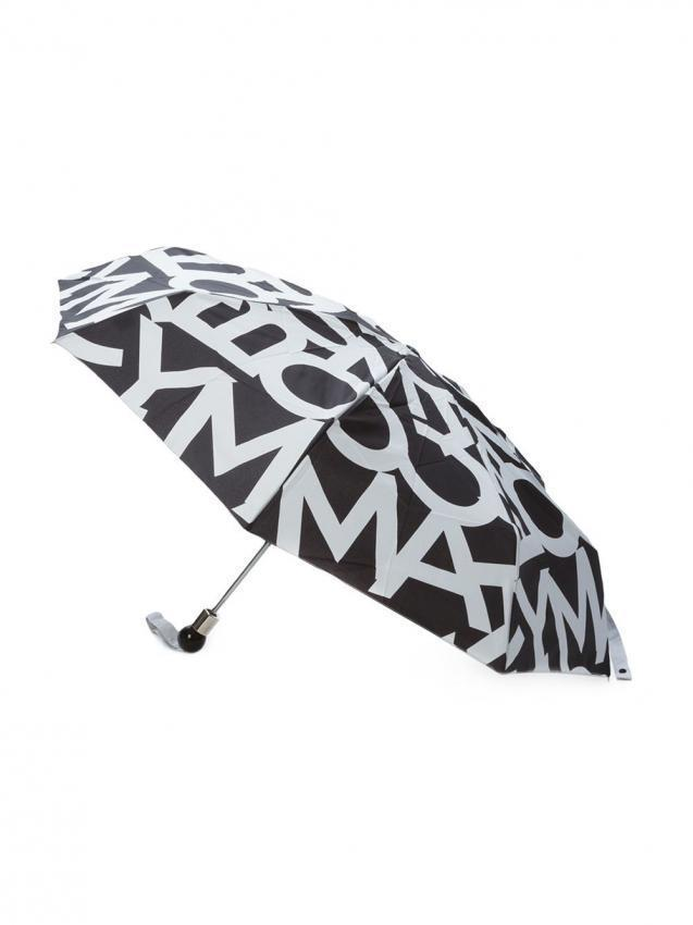 Complement a look with a fashionable umbrella