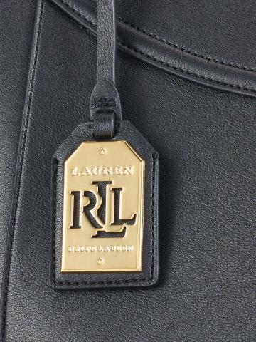 Time to go shopping. Ralph Lauren