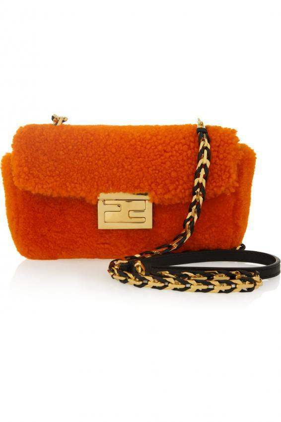 A fresh sale from Fendi that you can not miss