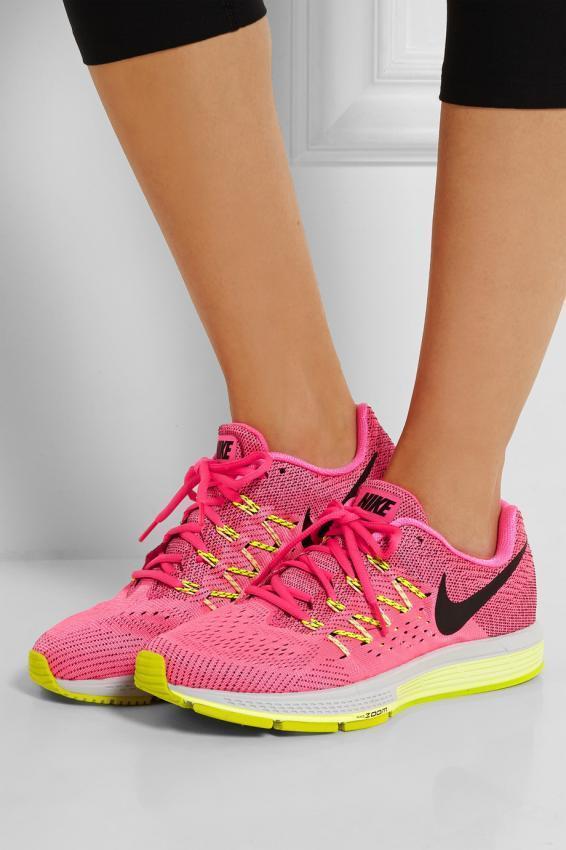 Fashionable sportswear for fashionable you