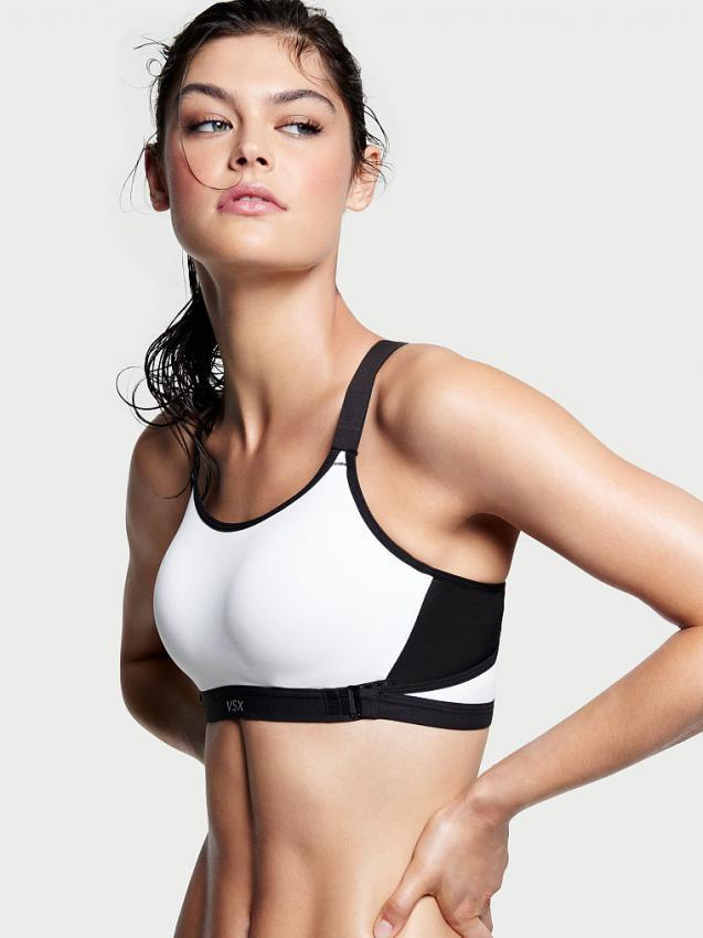 Fashionable sportswear for fashionable you