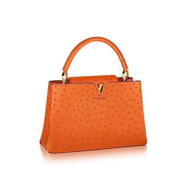 Louis Vuitton. Cruise collection. The best handbags ever.