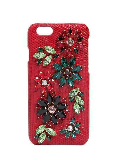Your phone must have couture design