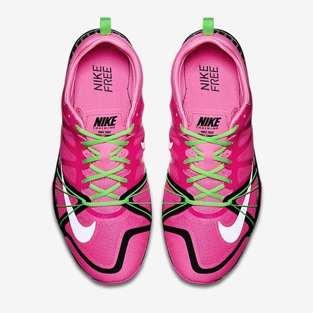 Nike SaleThe Gift That Can't Miss