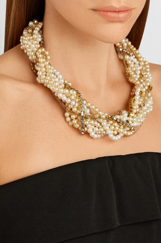 Couture JewelrySale