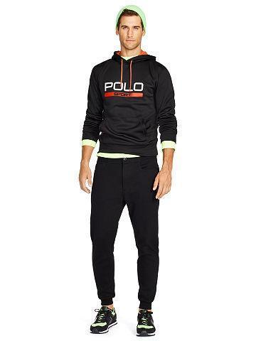 Ralph Lauren POLO SPORT The next evolution of wearable technology