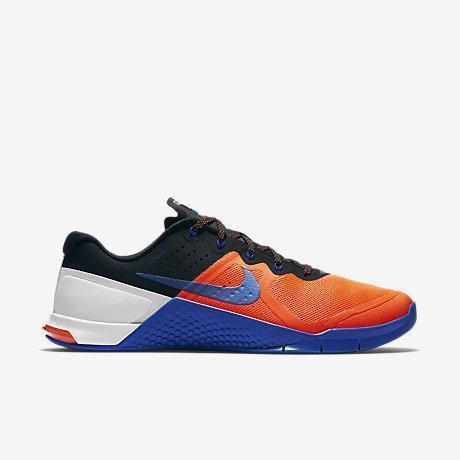 Choosing the right sports shoes. Nike Men's. New releases