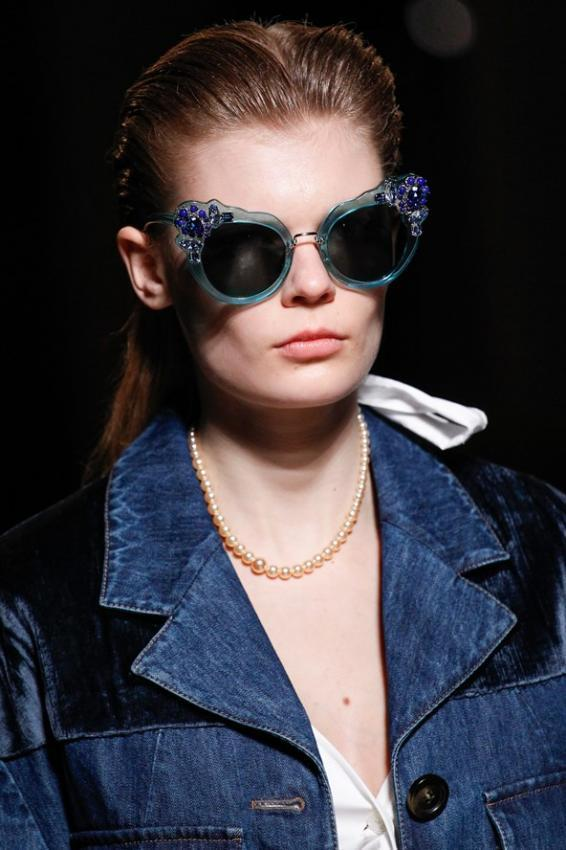 Be Ready For Summer Sunglasses 2016-2017
