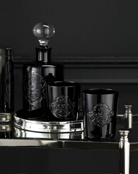 Ralph Lauren Small Luxury Gifts for Men