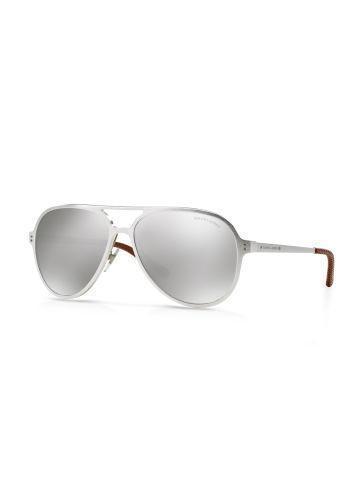 Ralph Lauren Small Luxury Gifts for Men