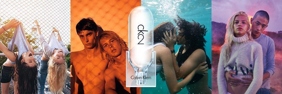 Men's Fragrance Be Desirable