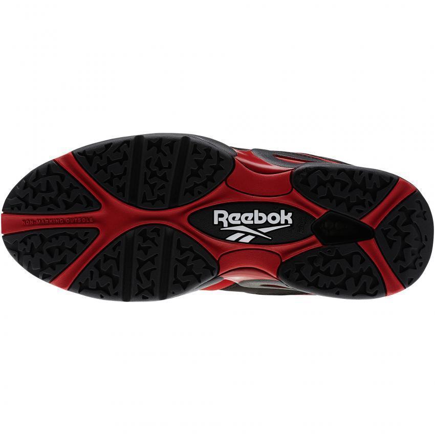 Reebok For Men's