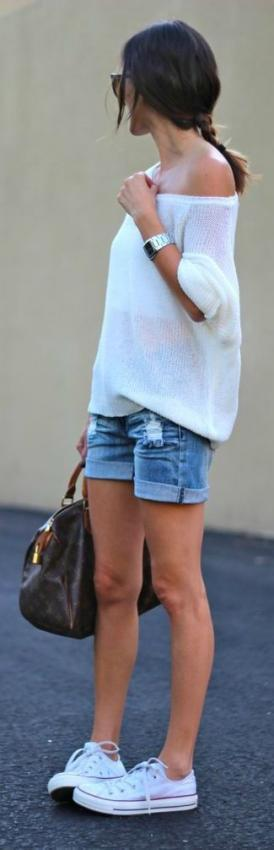 Popular and Tranding Summer Outfits