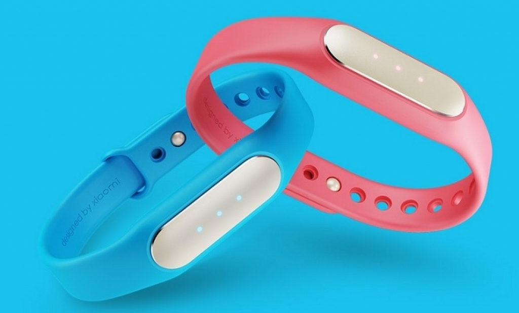 Fitness Trackers 2016Review