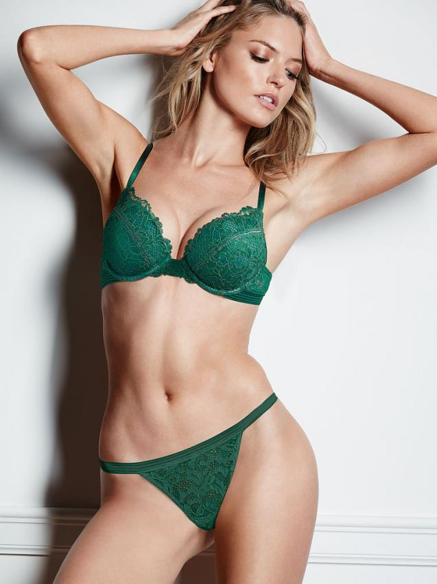 Victoria's Secret  Sexy Little Things