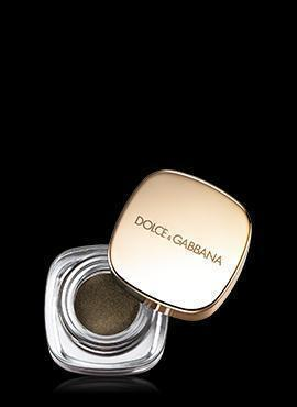 Dolce & Gabbana Limited Holiday Collection