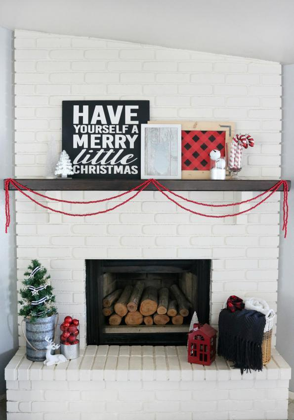 Holiday Decorations IdeasChristmas Decor # 2