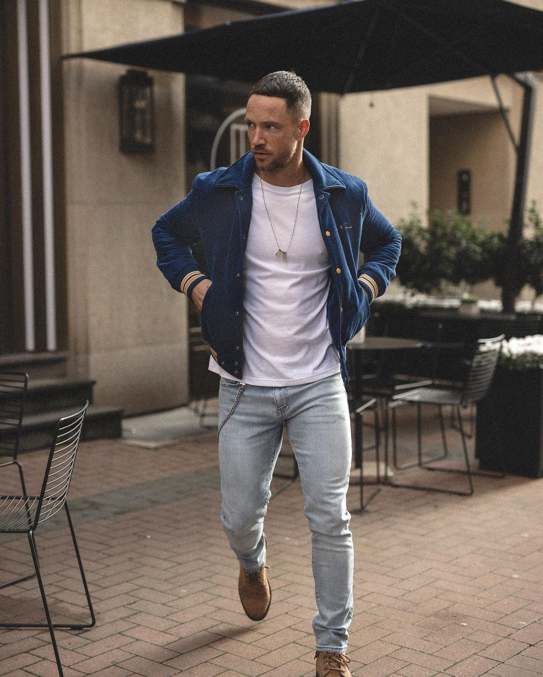 10 Hot Guys of Instagram