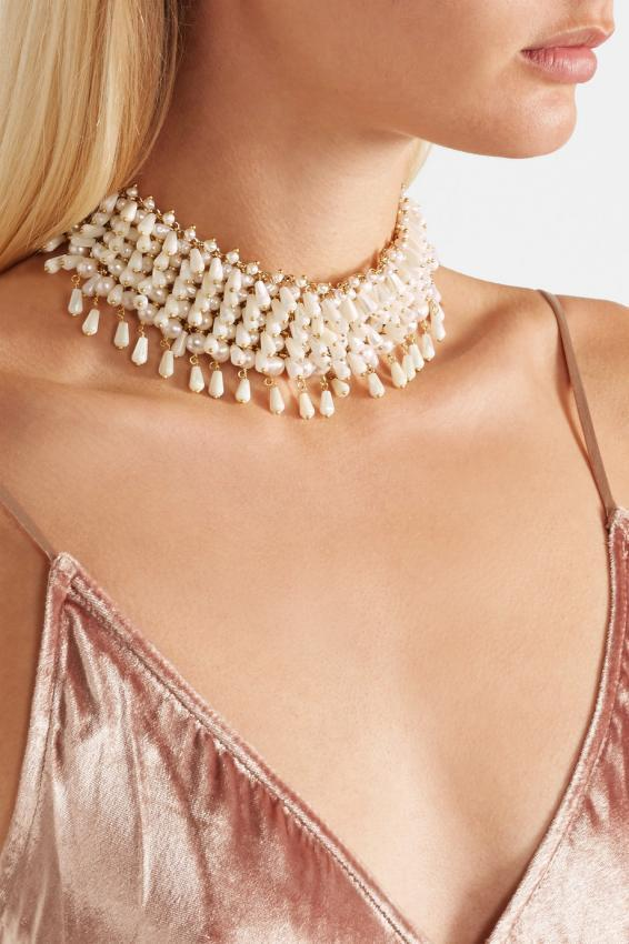 Jewelry accessories for the holidays