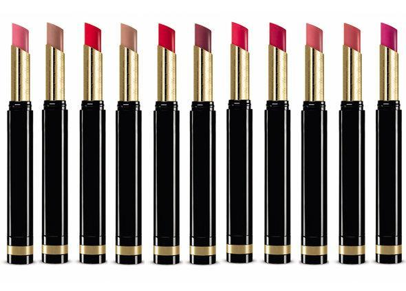 New Lipstick - Your New Style