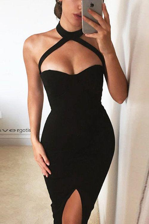 Extremly Hot Dresses