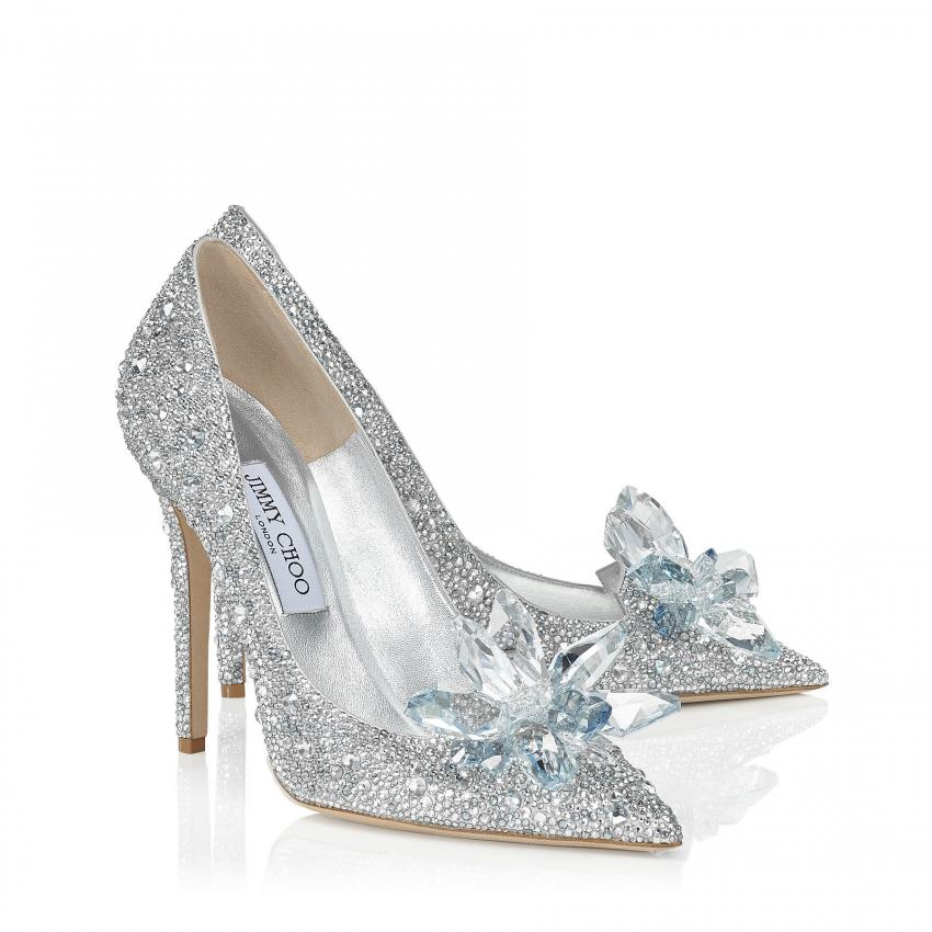 Gorgeous Heels to Swoon