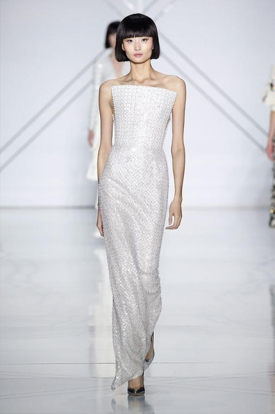 8 Best Designers of Wedding Dresses