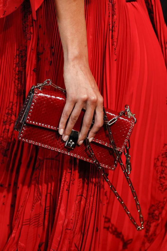 The Best Handbags S/S 2017