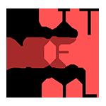 Footer logo El-style