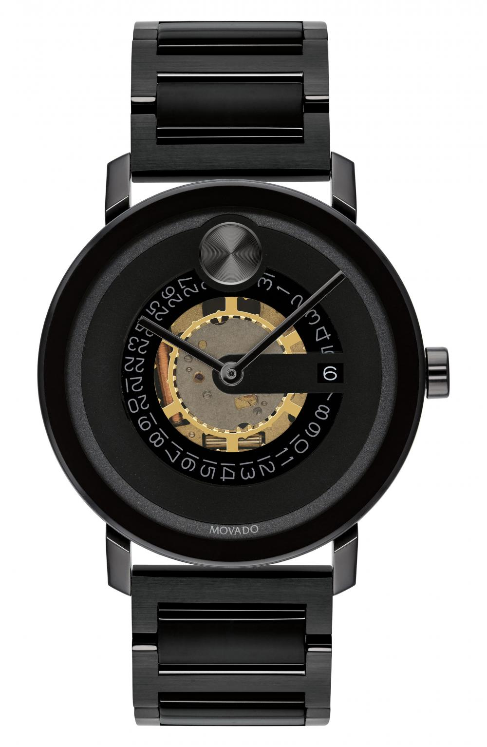 Watch. The best gift for a men