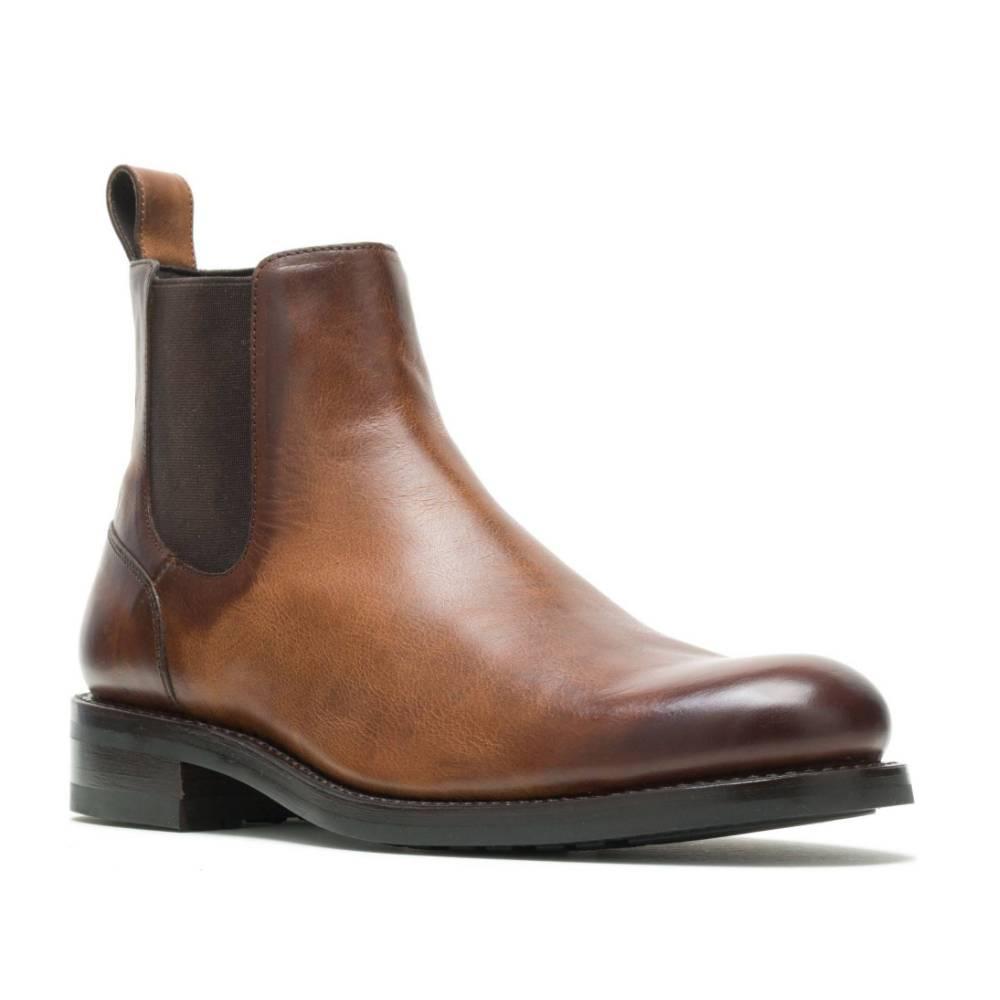 Choosing the best winter boots for men