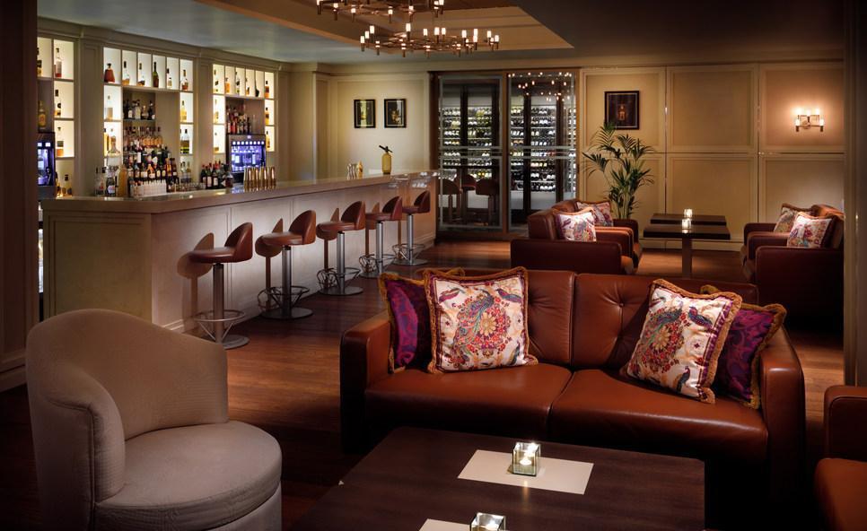 Palazzo Versace - перший у світі модний готель